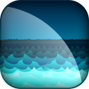 Real Water Live Wallpaper 1.1 for Android