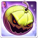 Pumpkin Shot! Trick or Treat  1.0.1 for Android