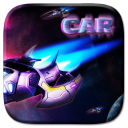 Lost Car 3D 1.51 for Android