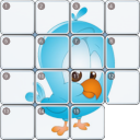 Kids Slide Puzzle Animals 1.0 for Android