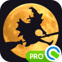 Guess The Shadow Halloween Pro 2.3.1.5 for Android