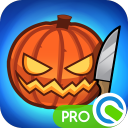 Pumpkin Maker Salon Pro 2.3.1.5 for Android