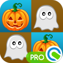 Halloween Memory Pro 2.3.1.5 for Android