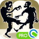 Halloween Fight Pro 2.3.1.5 for Android