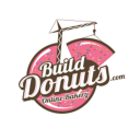 BuildDonuts.com 1.6 for Android