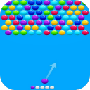 Smarty Bubbles Online 1.0 for Android