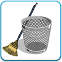 History Cleaner 1.1 for Android