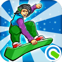 Skyboard Race 3D 2.3.0.42 for Android