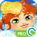 Messy Kid Salon Pro 101.3.1.3 for Android