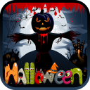 Halloween Hero Coloring 5.1 for Android