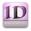 One D Wallpapers 1.0 for Android