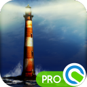 Ocean Lighthouse: Sleep & Relax Pro 2.3.1.5 for Android