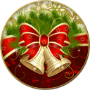 Christmas bells 1.0 for Android