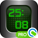 Cooking Timer Pro 53.4.69 for Android