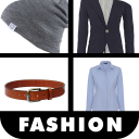 100 Words - Fashion 1.0 for Android