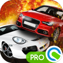 Heavy Traffic Pro 2.3.1.5 for Android