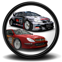 Rally Car HD Wallpaper 1.0 for Android