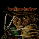 Scary halloween Live Wallpaper 2 for Android