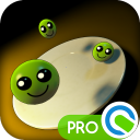 Catch Monster Pro 2.3.1.5 for Android
