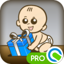 Christmas Presents 3D Pro 7.3.1.5 for Android