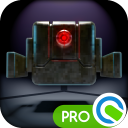 Robot Battle 3D pro 24.3.1.5 for Android
