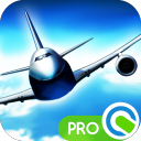 Plane Drive 3D Pro 2.3.1.3 for Android