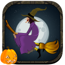 Halloween Ride 1.0.3 for Android
