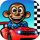Monkey Racing 1.0 for Android