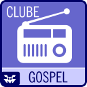 Radio Clube Gospel 2.0 for Android