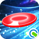 Space Flight Fun 3D 2.3.0.42 for Android