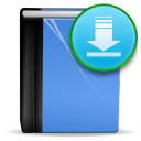 eBook Downloader 1.2.1 for Android