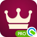 History Kings Quiz Pro 2.3.1.5 for Android
