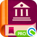 History Knowledge Test Pro 101.3.1.5 for Android