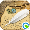 History Quiz Game 2.3.0.42 for Android