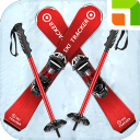 Ski Tracker 2.5.0.42 for Android