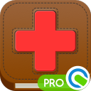 Quotes And Sayings: Doctors Pro 2.3.1.5 for Android