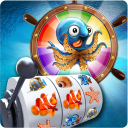 Ocean Slots 1 for Android