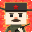 Dangerous Ivan 1.0.3 for Android