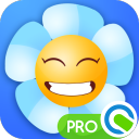 Musical Flower Pro 101.3.1.5 for Android