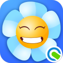 Musical Flower 101.3.0.42 for Android