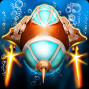 Abyss Attack Freemium 1.1.4 for Android
