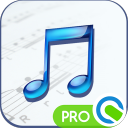 Musical Quiz Pro 101.3.1.5 for Android