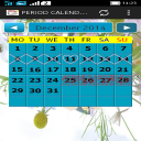 Period Calendar 1.0.3 for Android