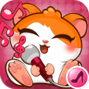 Musical Pon Pon 3.5.0.42 for Android