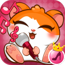 Musical Pon Pon CROWN 3.5.1.5 for Android