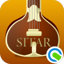 Play Sitar 2.3.0.42 for Android