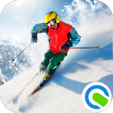Ski Simulator 3D 2.3.0.42 for Android