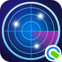Ghost Detector 2.3.0.42 for Android