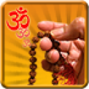 Om Chant & Meditation 1.1 for Android