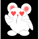 Shy Mouse 1.0 for Android